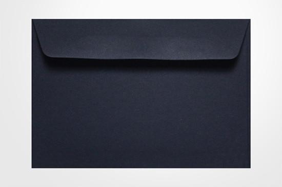 specialty envelopes Colorplan imperial blue 135gsm Wallet