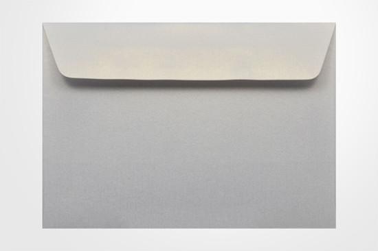 Specialty Envelopes Curious metallic Ice Gold 120gsm Wallet Envelopes