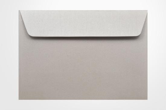 Specialty Envelopes Curious Metallic Lustre 120gsm Wallet Envelopes