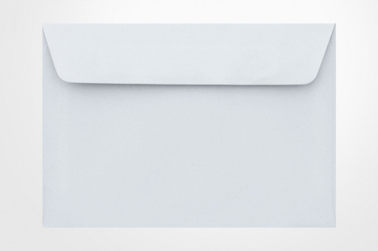 Specialty envelopes 100% recycled Envirocare 115gsm Wallet Envelopes