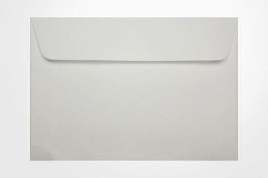 specialty envelopes Gmund linen cream 110gsm wallet