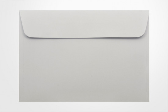 specialty envelopes Impact 120gsm wallet
