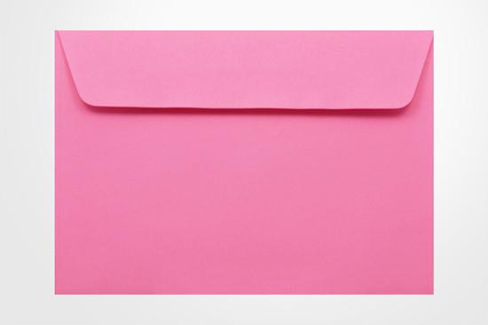 specialty envelopes kaskad bullfinch 100gsm wallet