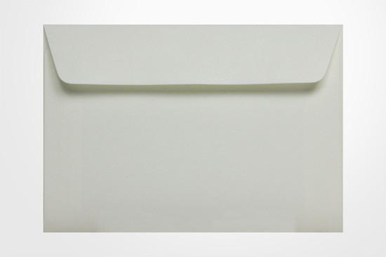 Specialty envelopes Knight Smooth Cream 120gsm Wallet Envelopes
