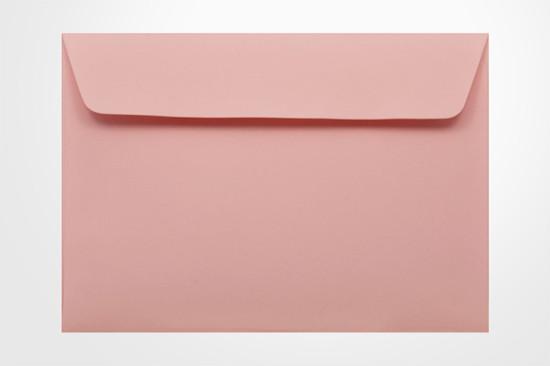 Specialty Envelopes Optix Tula Pink 110gsm Wallet Envelopes