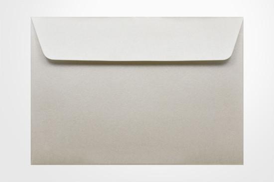 Specialty envelopes Stardream Quartz 120gsm Wallet Envelopes