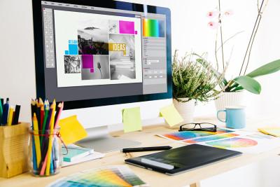 Print Storm Graphic Design in Dubbo & Mudgee