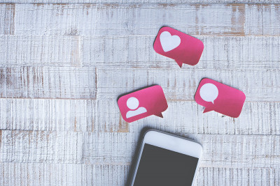 Print Storm Social Media Marketing in Dubbo & Mudgee