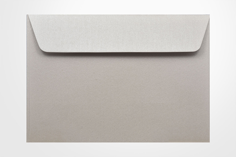 Specialty Envelopes Curious Metallic Lustre 120gsm Wallet Envelopes